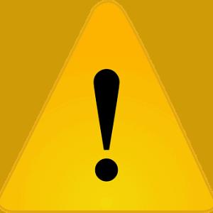 Lockfile error message in Sage 100