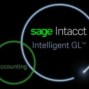 Sage Intacct – Intelligent GL (video)